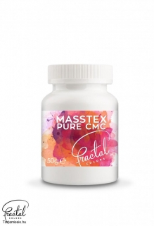 Masstex Pure CMC por 50g